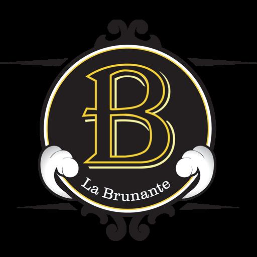 La Brunante – le café-bar