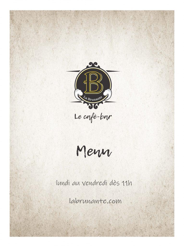 https://labrunante.com/wp-content/uploads/2021/09/La_Brunante_menu_2021_Page_1-766x1024.jpg