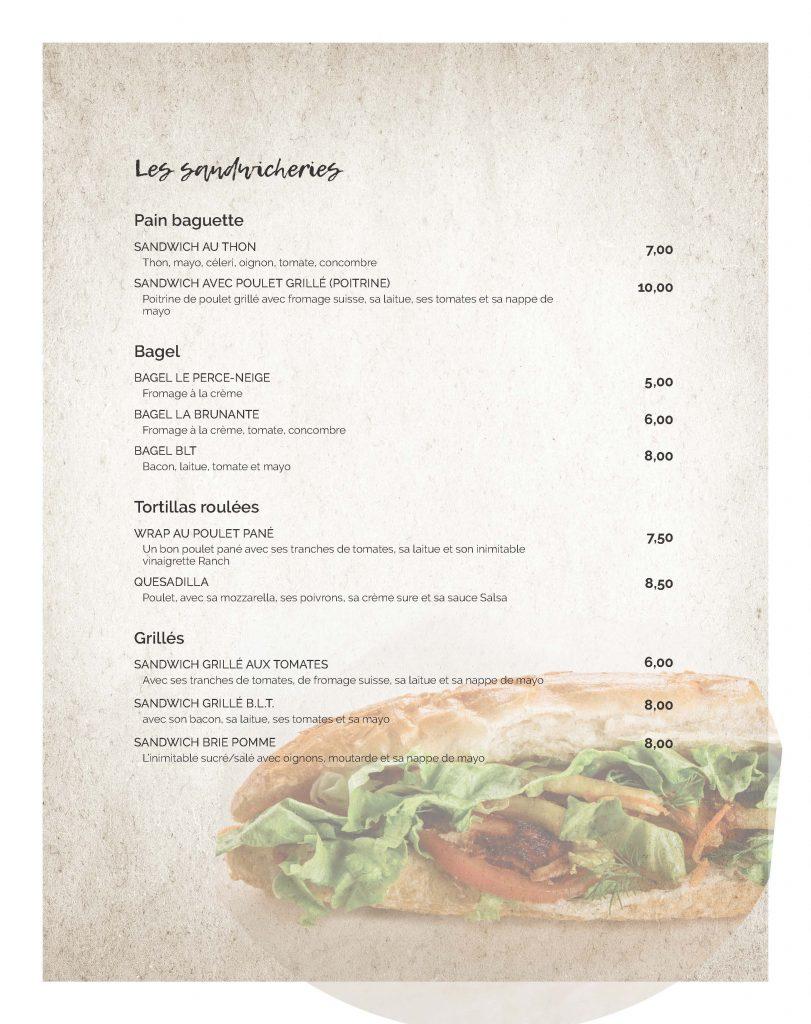 https://labrunante.com/wp-content/uploads/2021/09/La_Brunante_menu_2021_Page_3-811x1024.jpg