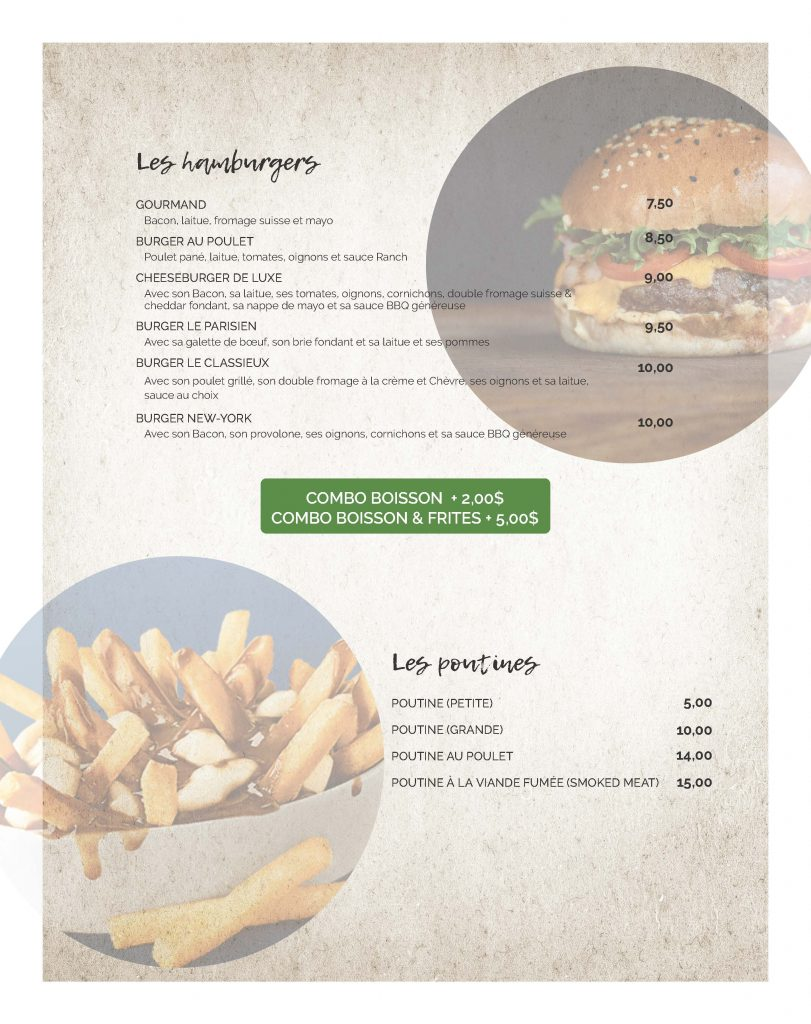 https://labrunante.com/wp-content/uploads/2021/09/La_Brunante_menu_2021_Page_5-811x1024.jpg