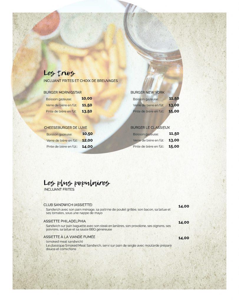 https://labrunante.com/wp-content/uploads/2021/09/La_Brunante_menu_2021_Page_6-811x1024.jpg