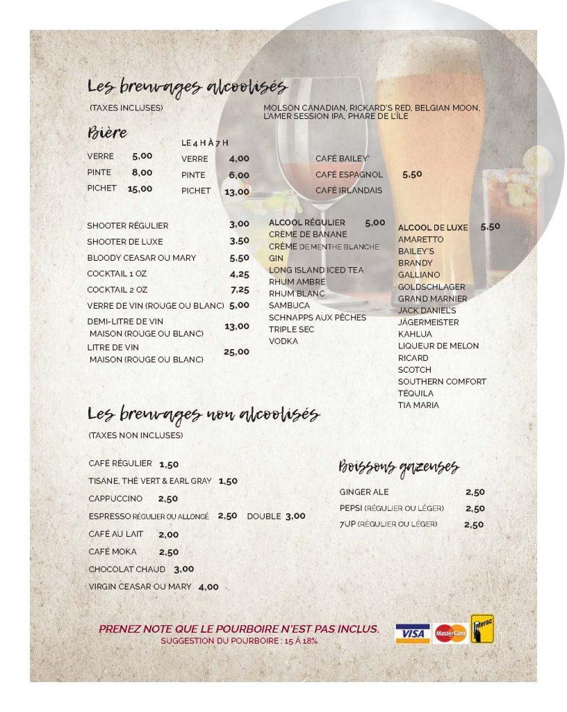 https://labrunante.com/wp-content/uploads/2021/09/La_Brunante_menu_2021_Page_7-816x1024.jpg
